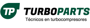 TurboParts